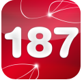 187 AT si aggiorna alla versione 1.2 | AppStore