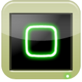 iDos, l'emulatore di MS Dos, è stato approvato da Apple ed è disponibile per il download [AGGIORNATO – Rimosso dall'AppStore]