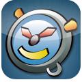 FreakyAlarm: spegni la sveglia risolvendo un quesito matematico! | App Store