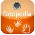 Fotopedia Heritage si aggiorna alla versione 2.0 con il supporto al Retina Display | AppStore
