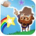 GodFinger All-Star si aggiorna alla versione 3.01 con diverse migliorie | AppStore