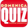 Domenica Quiz: disponibile l'aggiornamento alla versione 2.0 | App Store
