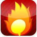 IgniteIM: il client gratuito di Instant Messaging per iPhone e iPod Touch | App Store