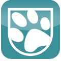 Coda Vispa, l'applicazione per iPhone che dà voce agli animali! | App Store