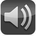 Prostopleer: Una bella applicazione per ascoltare tantissimi brani, gratuitamente in streaming!