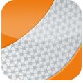 VLC per iPhone, la nuova applicazione di Applidium mostrata in un Video.