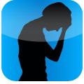 L'inventario Beck della Depressione: calcola il tuo livello di depressione grazie ad un test | App Store