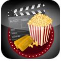 Cinema: resta sempre aggiornato sui film in programmazione nelle sale italiane | QuickApp
