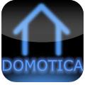 Domotica: l'applicazione per il controllo domotico della casa e dell'ufficio   App Store