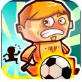 Soccer Stealers 2010/2011: gioca contro le tue squadre preferite | QuickApp