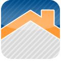 Easystanza: trova camere e coinquilini in tutta Italia direttamente dall'iPhone   AppStore