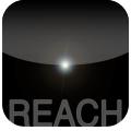 Halo Reach Friends: tieni d'occhio i tuoi amici su Halo: Reach (Xbox 360) | App Store