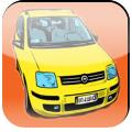Auto Car Remind: tieni sotto controllo i dati e le scadenze relativi alla tua auto! | App Store