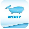 Moby: prenota il tuo viaggio in traghetto direttamente da iPhone e iPod Touch   App Store