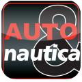 Auto&nautica: l'applicazione ufficiale dell'omonima concessionaria bresciana | QuickApp