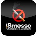 iSmesso: l'applicazione per chi ha smesso di fumare | App Store