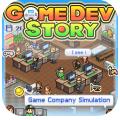 Game Dev Story: gestisci la tua compagnia di sviluppo di giochi e vendi milioni di copie! | App Store