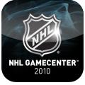 NHL GameCenter Premium è la nuova App della Settimana scelta da Apple!
