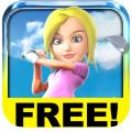 Let's Golf! 2 Free: disponibile la versione gratuita del bellissimo gioco di golf targato Gameloft | AppStore
