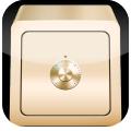iStrongBox si aggiorna alla versione 1.1 | AppStore