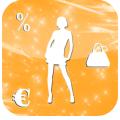 iLikeShop: il piacere dello shopping a portata di tap! | QuickApp