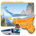 iAutolineSicily: gli orari delle autolinee siciliane a portata di iPhone | App Store