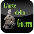L'Arte della Guerra arriva su iPhone ed iPod Touch | QuickApp