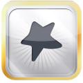 WinForLife Gold: gioca e controlla le vincite con il nuovo gioco W4LGold | AppStore