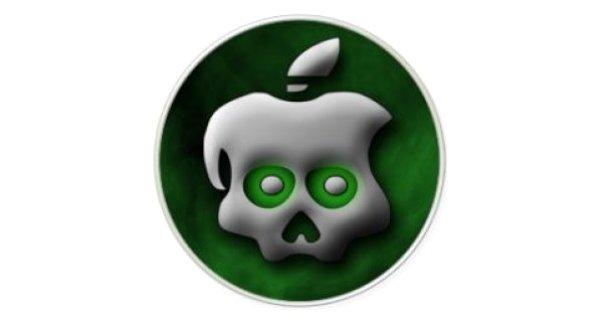 Intervista a Posixninja: Ecco tutte le informazioni sul Chronic Dev Team, GeoHot, GreenPois0n ed altro ancora!