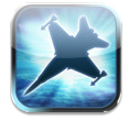 F.A.S.T.: disponibile l'aggiornamento che introduce la compatibilità con il Game Center | App Store