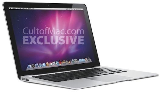 MacBook_Air_2_mockup_sml