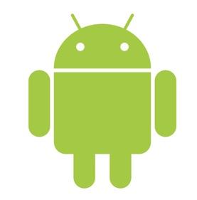 A breve Android potrà essere installato anche sull'iPhone 4.