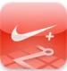 Nike+GPS è la nuova App della Settimana scelta da Apple!