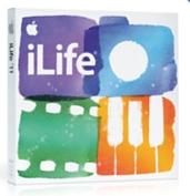iLife '11: Ecco tutte le novità delle nuove versioni di iPhoto, iMovie e Garageband!