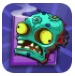 Zombie Neighborhood: un nuovo sparatutto in stile ZombieVille   AppStore