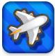 Flight Control sarà uno dei primi giochi disponibili nel Mac App Store!
