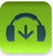 BeatPort si aggiorna introducendo il supporto al Retina Display e altre funzioni | AppStore