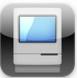 Mactracker si aggiorna aggiungendo il supporto al Retina Display e altre migliorie   AppStore
