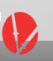 NitoTV: la prima applicazione per AppleTV 2G