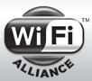 WifiAlliance presenta Wi-Fi Direct un protocollo che permetterà il trasferimento di file e dati tra dispositivi