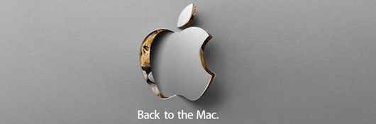back-to-the-mac