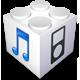 Apple rilascia il Firmware 4.2Gold Master per iPhone, iPod Touch ed iPad
