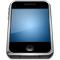 iPhone Tunnel Suite, il programma che consente la connessione in SSH senza WiFi, diventa gratuito!