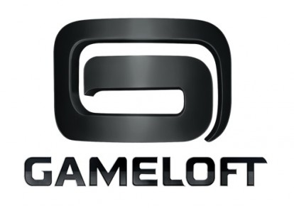 Un nuovo video da Gameloft per N.O.V.A 2 | Teaser Video