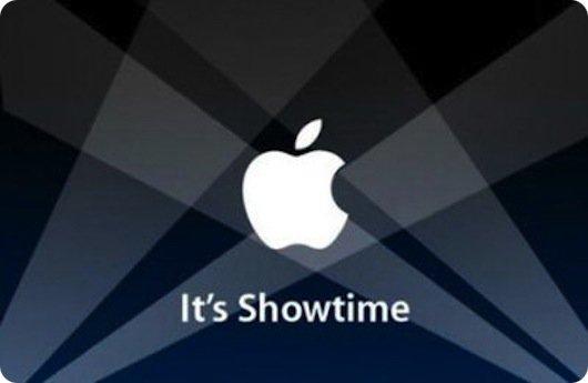 L'iTunes Movie Store apre anche in Italia. Apple Tv in arrivo? [AGGIORNATO CON VIDEO SU APPLE TV 2]