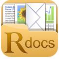 Readdle Docs in offerta gratuita fino a Lunedì | AppStore
