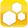 BeejiveIM si aggiorna alla versione 4.0.2   AppStore