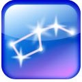 Star Walk si aggiorna, arrivando alla versione 5.0 con molte novità