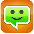 Tellmewhere si aggiorna alla versione 2.10 | AppStore