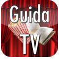 Guida TV si aggiorna alla versione 6.1 | AppStore